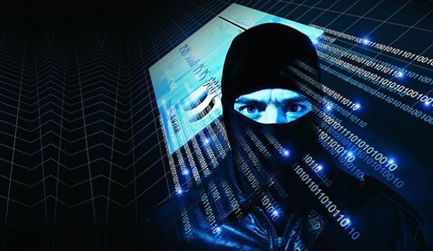 """""""Siber savaşlar daha başlamadı fakat ülkeler hazır"""""""
