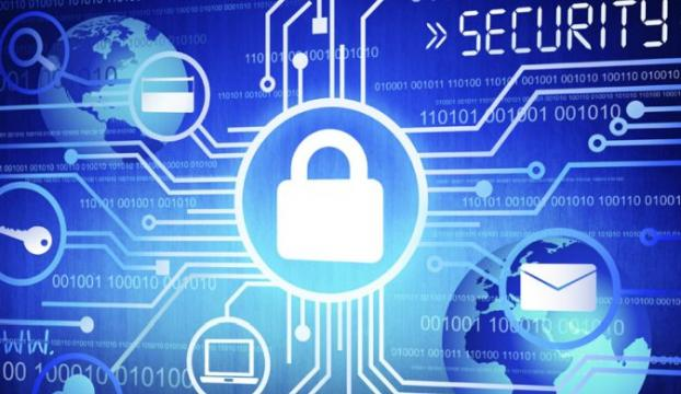 İngiltereden siber güvenlik için dev bütçe