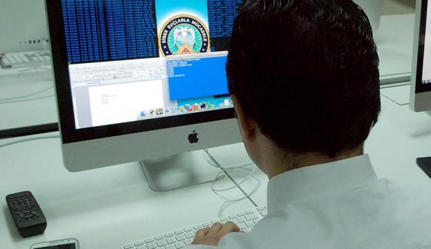 Bakanlıklar arasında Siber Güvenlik İşbirliği Protokolü