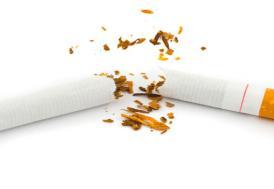 """""""Sigaraya zam tiryakilikten kurtulmada faydalı olabilir"""""""