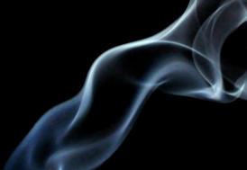 """""""Her bir nefes sigarada 4 bin çeşit zehir solunuyor"""""""