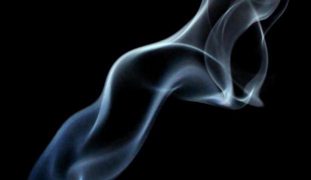 Pasif sigara dumanındaki kimyasallardan 70i kanserojen