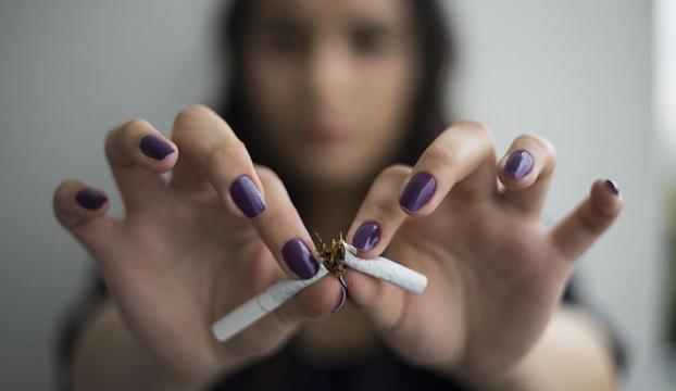 Sigara ve alkol prostat kanserini tetikliyor