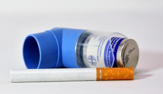 Her yıl 7 milyon kişi tütünden hayatını kaybediyor
