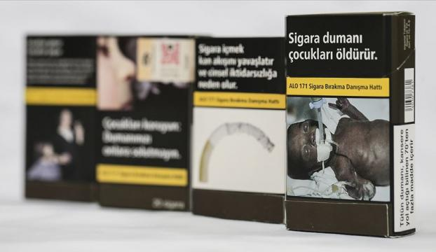 Alkollü içki ve sigaraya 6 ay vergi artışı yapılmayacak