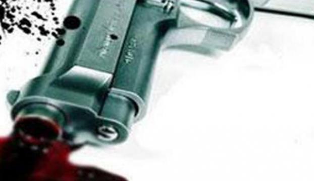 Silahını temizleyen baba kızını öldürdü