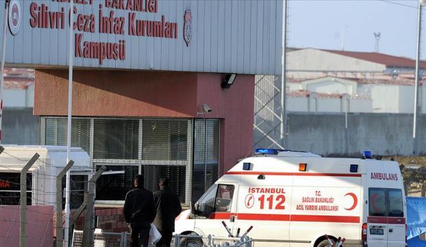 MİTin yakaladığı casus cezaevinde intihar etti