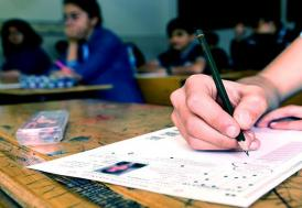 YÖKDİL sınavı 22 Eylül'de yapılacak