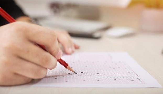 KPSS ortaöğretim cevap kağıtları erişime açıldı