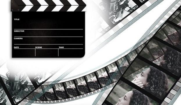 Bu hafta 5 film vizyona giriyor