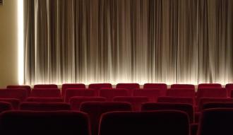Berlin'de Türk sineması rüzgarı esecek