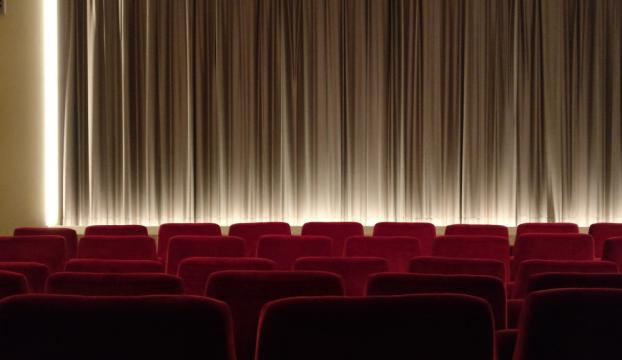 Berlinde Türk sineması rüzgarı esecek