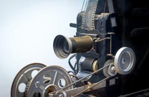 14. Akbank Kısa Film Festivali, 19 Mart'ta başlıyor