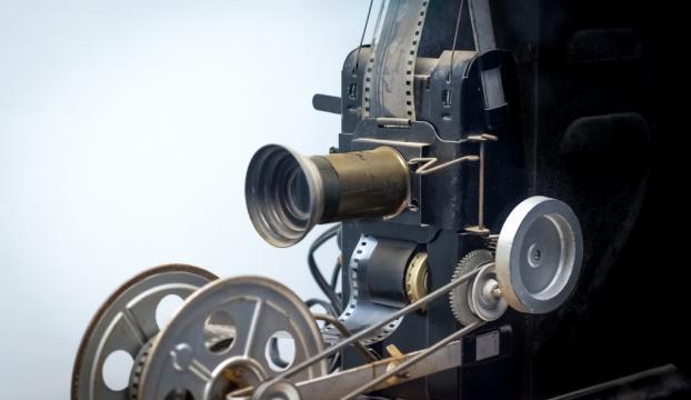 37. İstanbul Film Festivalinin ödül töreni yapıldı