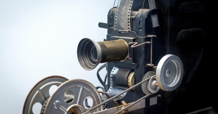 Bu hafta vizyona 8 film girecek