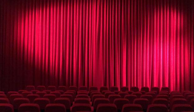 Boğaziçi Film Festivalinde 3 yeni ödül verilecek