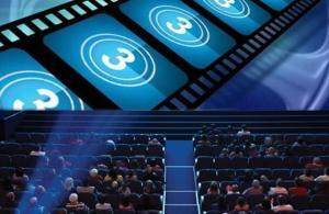 Yozgat Valiliği köy çocuklarını sinemayla buluşturuyor