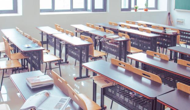 Liselerde kapasite yüzde 20ye yakın artırıldı