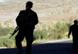 Ermenistan - Azerbaycan sınırında çatışma