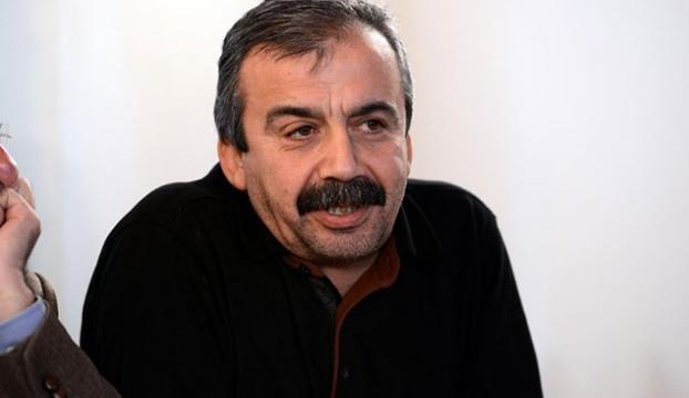 HDP Ankara Milletvekili Öndere 33 yıla kadar hapis istemi