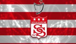 Sivasspor, Isaac Cofie ile yeni mukavele yaptı