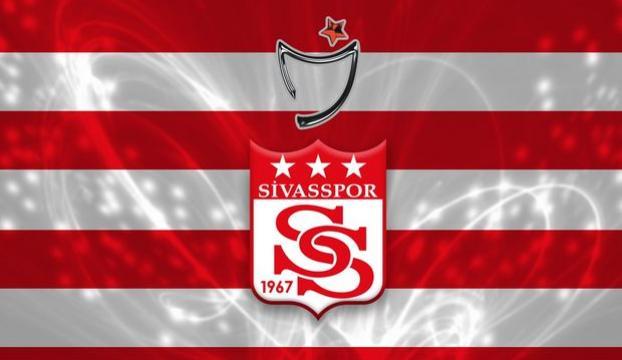 Lider Sivasspor, Yeni Malatyaspor maçı hazırlıklarını sürdürdü
