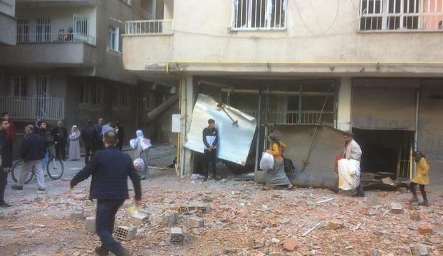 PKK saldırısında hedef yine siviller