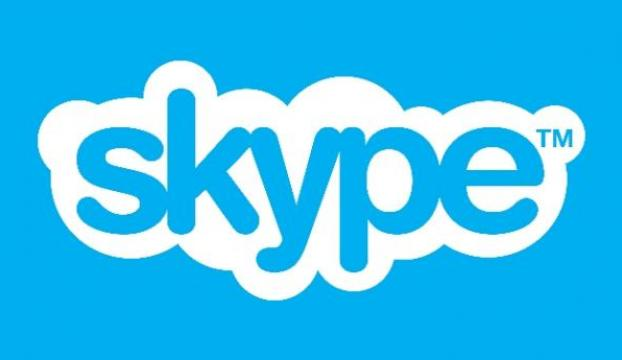 Skypetan çığır açan yenilik