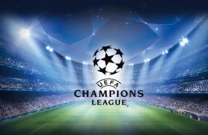 Şampiyonlar Ligi'nde grup maçlarının ardından