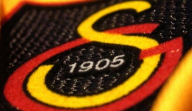 Sneijder ve Chedjoudan kötü haber
