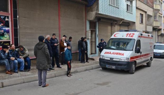 Trabzonda karbonmonoksit zehirlenmesi: 2 ölü