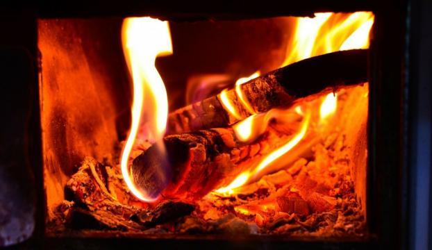 İzmirde karbonmonoksit zehirlenmesi: 2 ölü