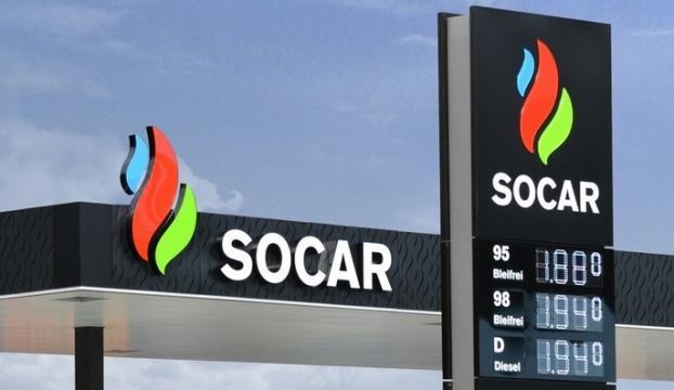 SOCARın Türkiyeye yatırımı 18 milyar doları aşacak