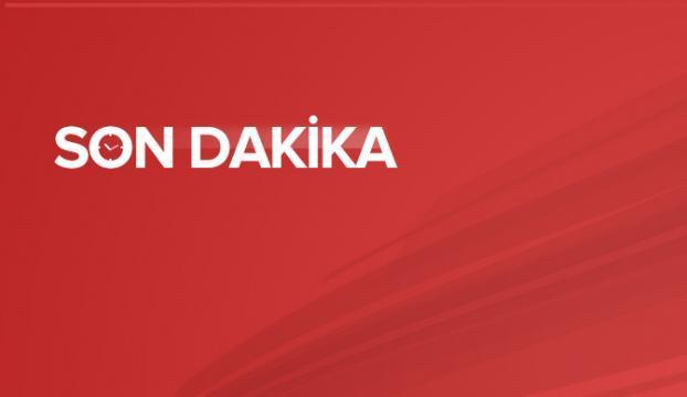 Korkuteli Cumhuriyet Savcısı Küçükönere silahlı saldırı