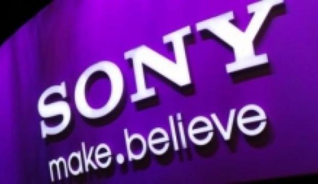 """Sony, """"Mental Supplement"""" isim haklarını satın aldı!"""