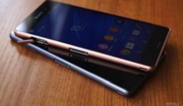 Sony Xperia Z4e ait ilk görüntüler yayınlandı mı?
