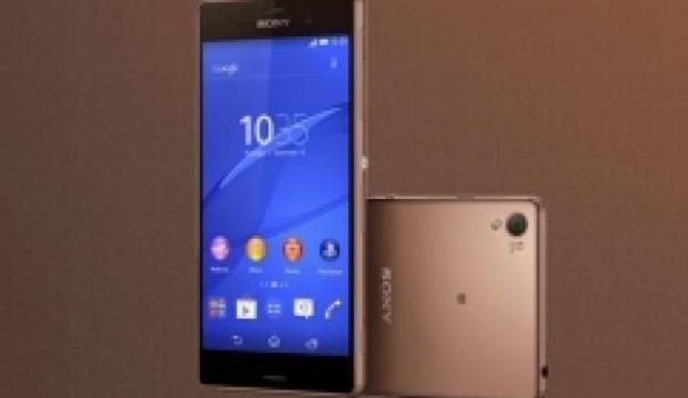 Sony, Xperia Z4ü CES 2015te mi duyuracak?