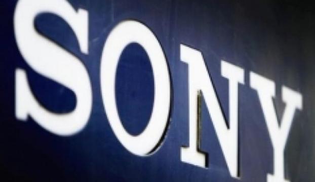 Sonynin akıllı cep telefonu bölümü kan kaybediyor!