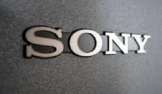 Sonyye siber saldırıyı kınadılar