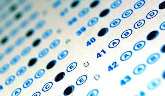 """""""Önceden verilen sorularla sınavdakiler aynıydı"""""""
