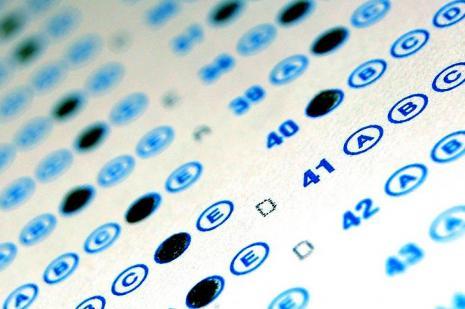Liselere girişte isteğe bağlı merkezi sınav başvuru süresi uzatıldı