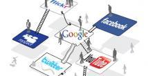 Sosyal ağları kullanların dikkat etmesi gerekenler