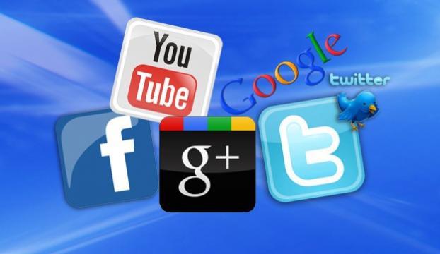 Sosyal medyadan boykot çağrısı