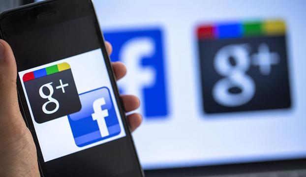 Fransa internetin devlerini vergilendirecek