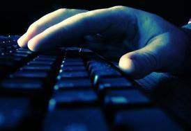 Sosyal medyanın terör örgütüne operasyon: 24 gözaltı