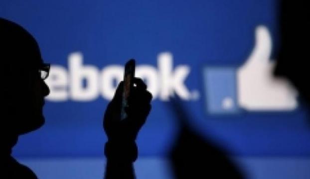 Sosyal medya ilişkilerimizi ne kadar olumsuz etkiliyor?