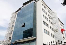 Sözcü gazetesi sahibi Burak Akbay hakkındaki yakalama kararı kaldırıldı