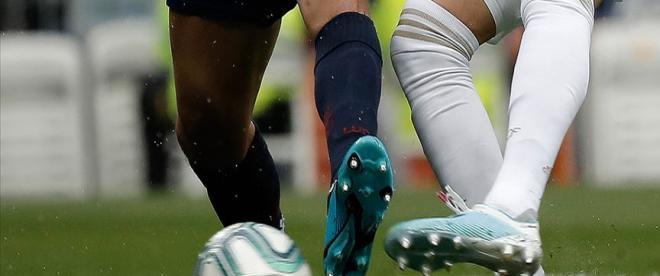 Futbolda ligler 12 Haziranda başlıyor
