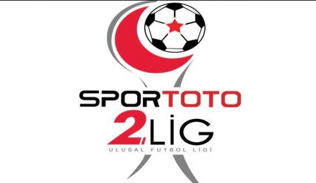 Spor Toto 3. Lig fikstürü çekildi