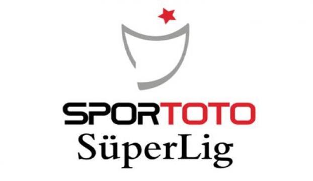 Spor Toto Süper Ligde 4. haftanın hakemleri